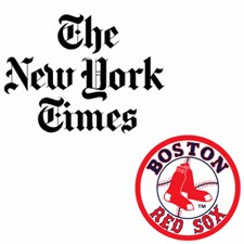 nyt-red-sox