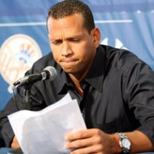 alex-rodriguez-press-225