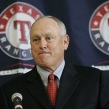 nolan-ryan1-225
