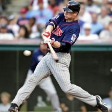 justin-morneau-225