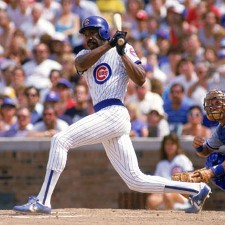 Andre Dawson4 225