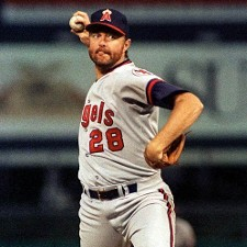 Bert Blyleven4 225