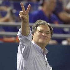 Jeffrey Loria4 225