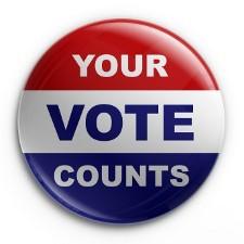 Vote 225