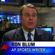 Ron Blum 225