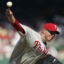Roy Halladay Phillies2 225