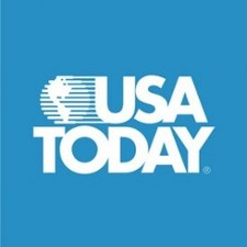 USA Today 225