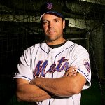 Mike Piazza2 150
