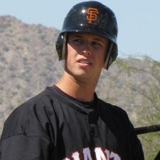Buster Posey 225