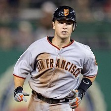 Buster Posey2 225