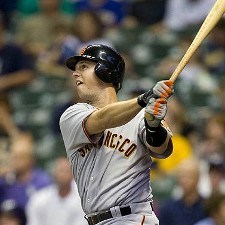 Buster Posey4 225