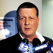 Hank Steinbrenner 225