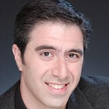 Alan Schwarz 225