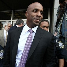 Barry Bonds Trial 225