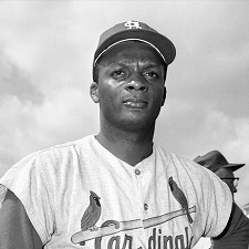 Curt Flood2 225