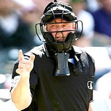 Umpire3 225