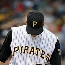 Pirates Lose4 225