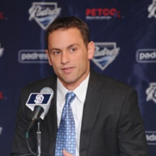Jed Hoyer2 225