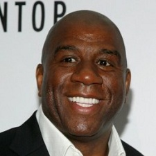 Magic Johnson2 225