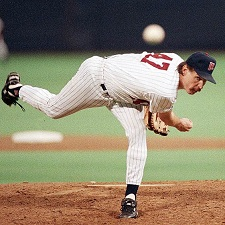 Jack Morris World Series Game 7 225