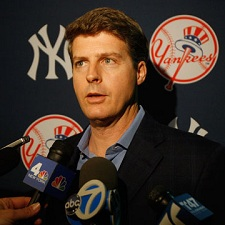 Hal Steinbrenner 225