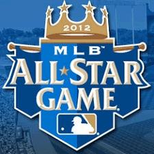 2012 All Star Logo 225
