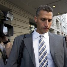 Andy Pettitte Clemens Trial 225