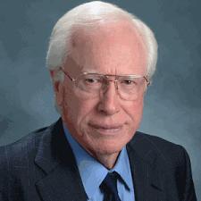 Dr Frank Jobe