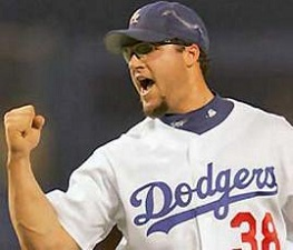 Eric Gagne2