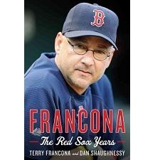Terry Francona Book 225