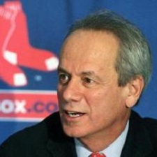 Larry Lucchino5 225