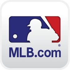 MLB dot com 225