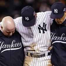 Yankees DL 225