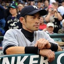 Ichiro Suzuki3 225
