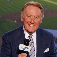 Vin Scully 225