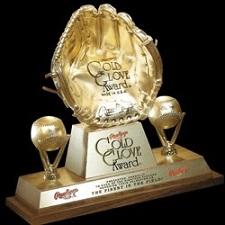 Gold Glove 225