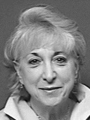 Phyllis Merhige2